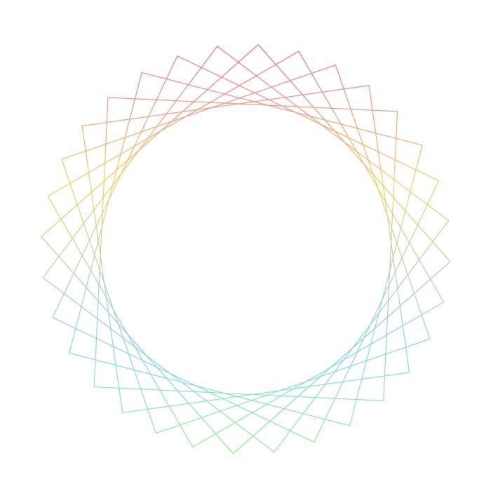 blank_cover-grafik