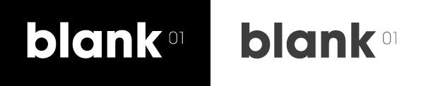 Logo_negativ