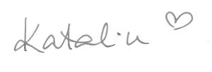 schöne-unterschrift